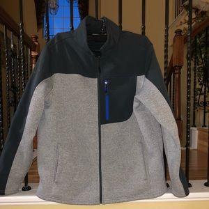 Swiss Tech Jackets & Coats - Swiss tech Men's Jacket size L (42-44) barely used